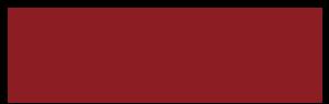 Falukorvstournedos med sötpotatispytt och krämig senapssås